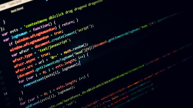 HTML-website-maken